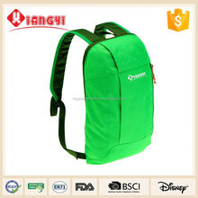 Fashional design high quality military travel bag for sports use