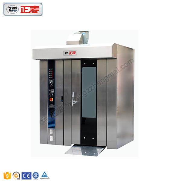 biscuit making machine automatic price