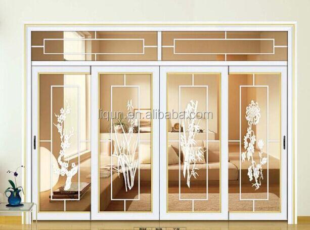 2015 new design aluminium doors and windows buy for New door design 2015