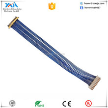 New Arrival China Factory OEM/ODM 4521f Original Impressora Scanner Scx 4200 lvds cable
