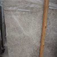 Chinese Supplier Italian grey marble,gray marble tile, marble tile and slab