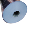 High Quality Clear Rigid Pvc Film