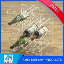 Reliable and Good wine cork holder with Long Service Life