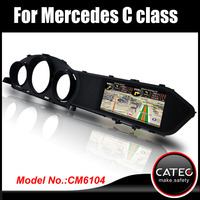 Multimedia system COMAND Online for mercedes benz C 350