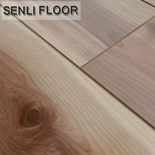 Most Popular Products Wpc Laminate Flooring 8mm12mm
