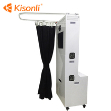 2016 Promotional For Used Photo Booth Purikura Machine For Sale