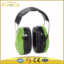 cheap ear muffs hearing protection for sale