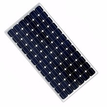 Ex-Factory Price High Converson Solar Panel 1000W