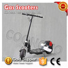 cheap gas scooter mini moto petrol scooter 49cc gas scooter /CNV43cc