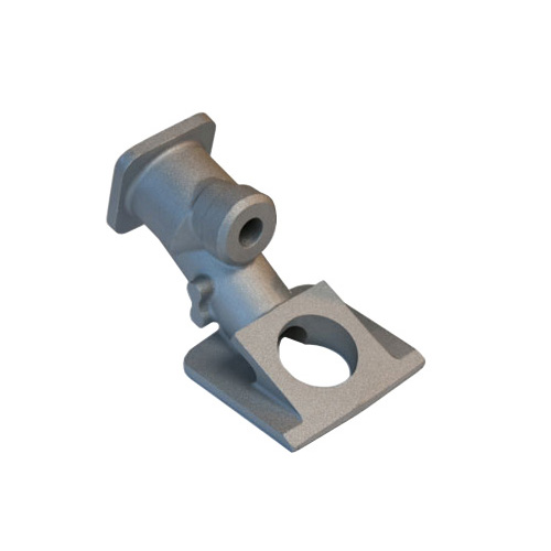hight quality mechanical parts, precision parts, investment casting