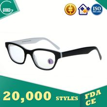Photo Lens, optical lens cutting, glasses for the blind