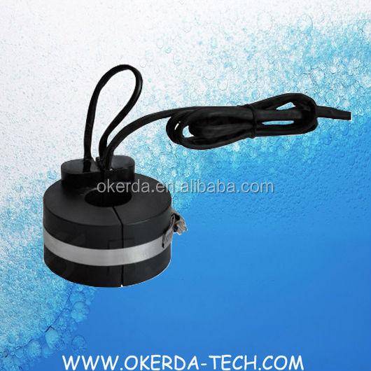 CT250702 Series split core current sensor