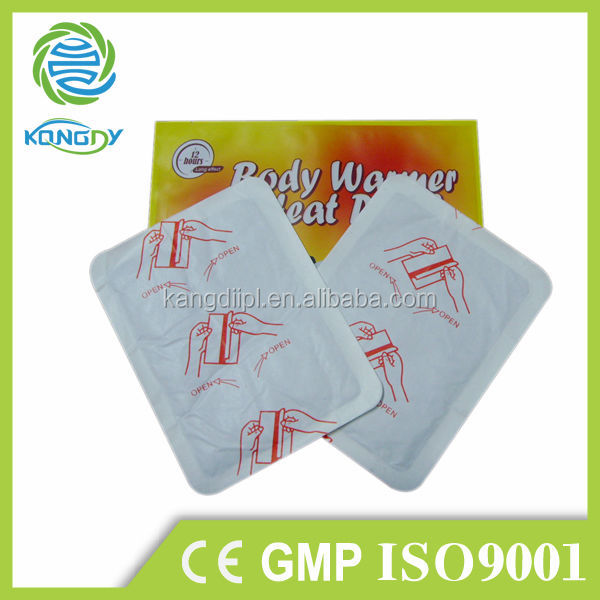 High quality Waterproof Far infrared animal heating pad