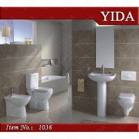 European stardard water closet, wc toilet prices, bathroom sanitary ware
