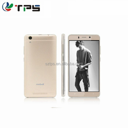 China smartphone manufacturers low price oem logo 4g china android mobile phone