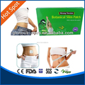 Dangers of Diet slimming Patches new 2015