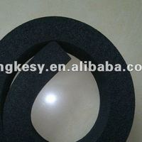 Neoprene Rubber Strip