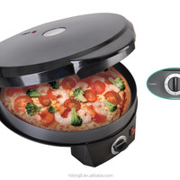 Mini Pizza Maker Machine For Home