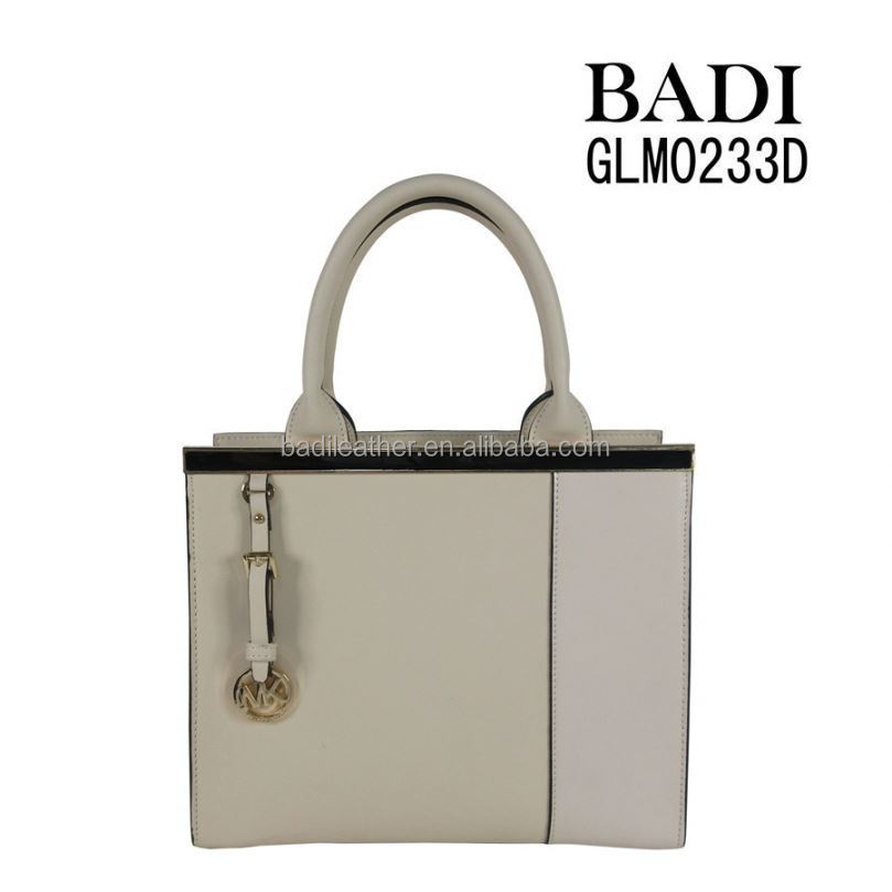 best sale girl bags women cluth