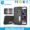 China alibaba sales hot sale cell phone case best selling products in philippines