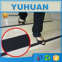 Wholesale Waterproof Stair Grip Tape With Strong Adhesion And Nice Function From Kunshan 038