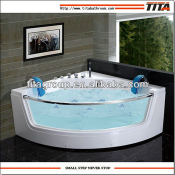 Cheap whirlpool bathtub