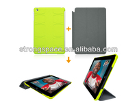 new product protective cases for ipad mini