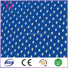 China chair cover/chair upholstery textile fabric