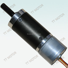 12v dc motor for Small home appliance
