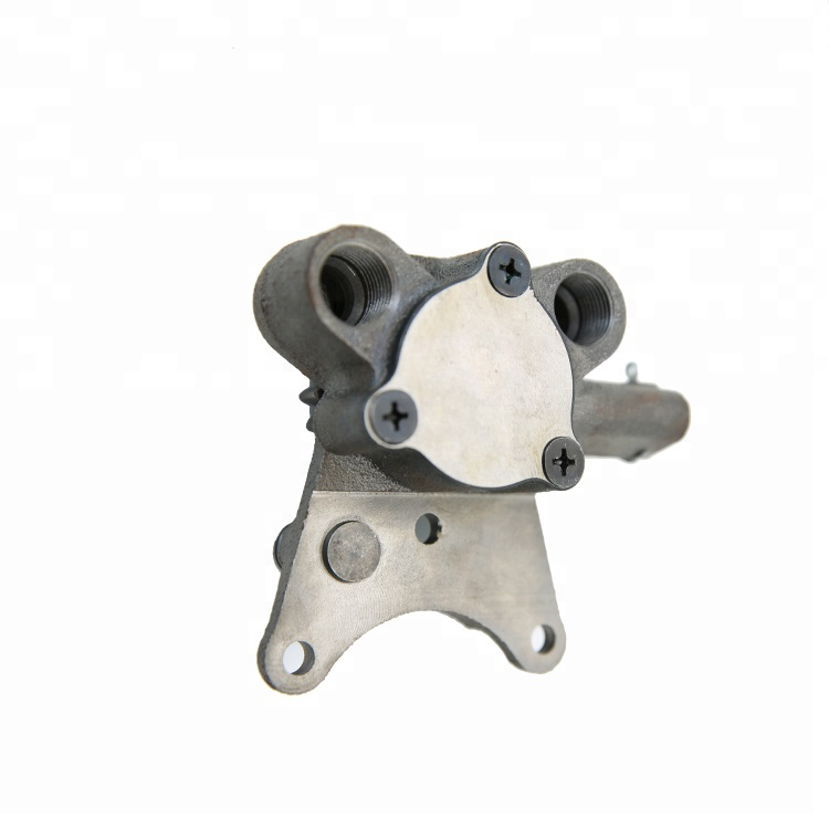 tractor-spare-part-diesel-oil-pump-41314178.jpg