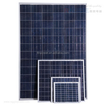 5W 20w 30w 40w 50w 100w 150w 200w 250w 260W 300w 320w solar panel in China with full certificate