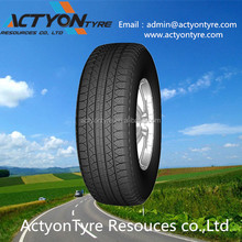 245/65R17 Good quality low price Tires PERFORMAX