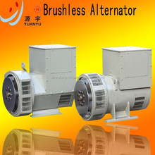 10KVA Generator Alternators low price