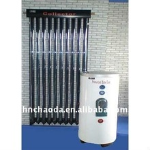 Hot Sell Solar Water Heater In USA