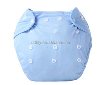 comfortable baby cloth diaper