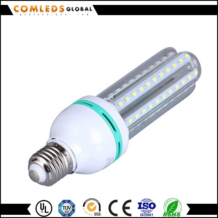 SMD2835 LED Spiral Lamp price , energy saving led light bulb