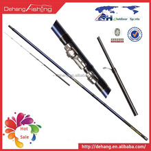 Convenient Integration Portable 5M/6M/7M Fishing Rod Making Machine