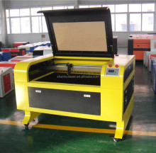 airplane model MDF laser cutting machine price SH-G690
