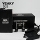 Factory Directly Selling YEAKY Xenon HID Conversion Kit D2S with E-mark DOT Certificate