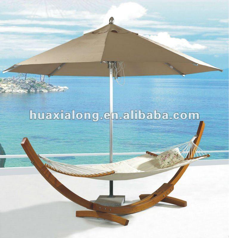 outdoor h ngematte aus holz bett h ngematte produkt id 578382790. Black Bedroom Furniture Sets. Home Design Ideas