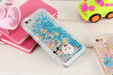 Supply all kinds of for iphone 5 case silicone,rabbit ear silicone case for samsung galaxy y
