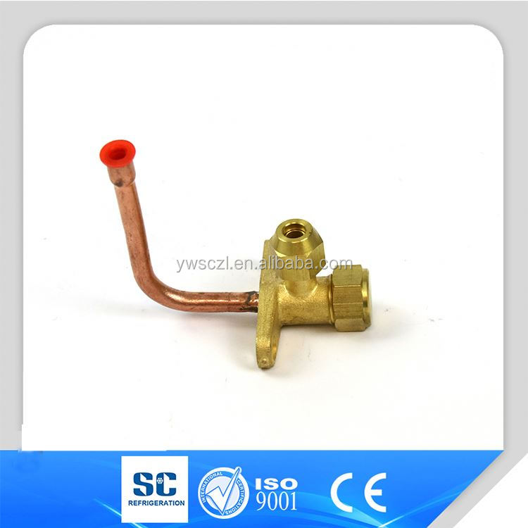 FACTORY DIRECTLY!! long lasting solenoid valve company from direct factory