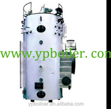Green and Low Investment hot water electric central heating boiler
