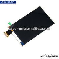 OEM LCDs Repair Part Replacement for NOKIA LUMIA N710