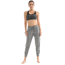 Leisure suitable mix sizes sport wear women high waist yoga pants women leggings unbranded fitness clothing