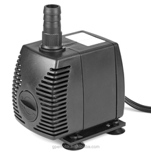 Dc Series Aquarium Cleaning Water Pump