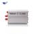 GSM EC20 EC25 EC21 Module GSM Modem 4G GPRS ethernet modem GPS Optional support tcp/ip