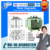 S9-M Oil Immersed Transformer 1000kva11kv 0.4kv with Iron Core