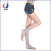 Made In China sports crossfit gym bamboo charcoal fiber compression ankle guard as seen on TV