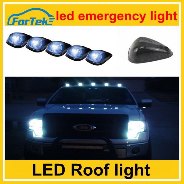 LED car roof light ceiling light super bright car roof top ceiling star light
